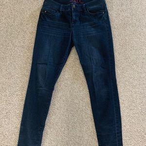 Women's Elle Skinny Jeans